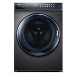 海尔EG100HPLUS8SU1 洗衣机/海尔
