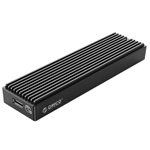 ORICO M2PF-C3 移动硬盘盒/ORICO