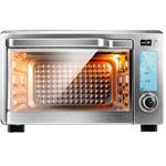 ACA ATO-E3217AB �烤箱/ACA