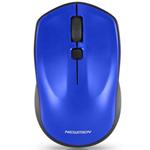 新�FF530�o�鼠�� 鼠��/新�F