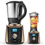 祈和Smart-3 榨汁机/祈和