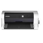爱普生3500KIIN 针式打印机/爱普生