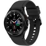 三星Galaxy Watch4 Classic 42mm(蓝牙) 智能手表/三星