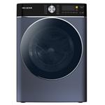 美菱MG100-14596BLX 洗衣机/美菱