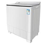 澳柯玛XPB100-8988S 洗衣机/澳柯玛