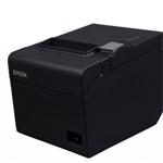 爱普生TM-T83III(网口) 标签打印机/爱普生