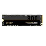 雷克沙NM800 (512GB ) 固态硬盘/雷克沙