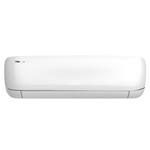 海信KFR-35GW/A8Q100N-A1(1P66) 空调/海信