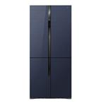 美菱BCD-518WQ3S 冰箱/美菱