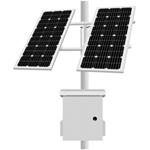 津朗信NB系列太阳能TYN-300W60A-P 发电设备/津朗信