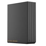 海康威视HS-AFS-H101(6TB) NAS/SAN存储产品/海康威视