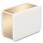 联想个人云存储T2 Pro(6TB×2) NAS/SAN存储产品/联想