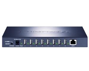 TP-LINK TL-U8图片