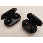 小米Redmi Buds 3 耳机/小米