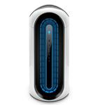 Alienware Aurora R12(i9 11900KF/64GB/1TB+2TB/RTX3090/白) 台式机/Alienware