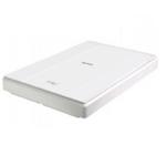 虹光paper air 10 扫描仪/虹光