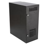 研祥IPC-6207(i5 3550/4GB/1TB/250W/EC0-1816) 工控机/研祥