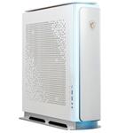 微星P100X(i7 11700K/32GB/1TB+2TB/RTX3080) 台式机/微星
