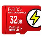 BanQ V30 Pro(32GB) 闪存卡/BanQ
