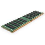 戴尔32GB DDR4 2933 RECC 服务器配件/戴尔