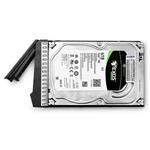 浪潮8TB SATA 3.5英寸硬盘 服务器配件/浪潮