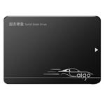 aigo S500E(120GB) 固态硬盘/aigo