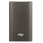 aigo S01 Pro(512GB) 移动硬盘/aigo