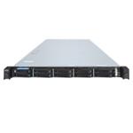 浪潮英信NF5180M5(Xeon Silver 4210/16GB/4TB×3) 服务器/浪潮