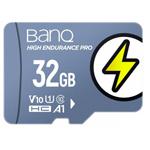 BanQ V60 Pro(32GB) 闪存卡/BanQ