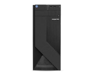 浪潮NP3020M5(Xeon E-2224/16GB*2/2TB×3)图片