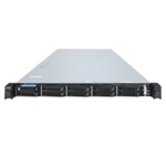 浪潮英信NF5180M5(Xeon Silver 4210/16GB/2TB×2) 服务器/浪潮