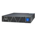 APC SPRM3K UPS/APC