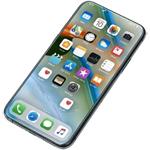 苹果iPhone 14