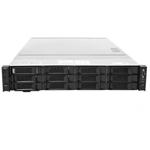 浪潮NF2180M3(FT2000+/32GB×8/960GB×2+8TB×6/9361-8i) 服务器/浪潮