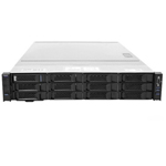 浪潮NF2180M3(FT2000+/32GB×2/2TB×3/9361-8i) 服务器/浪潮