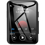 aigo MP3-803(16GB) MP3播放器/aigo