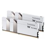 Tt 钢影 TOUGHRAM 16GB(2×8GB)DDR4 4000(R020D408GX2-4000C19A)