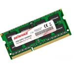 枭鲸8GB DDR3 1600(笔记本) 内存/枭鲸