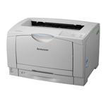联想LJ6500DN 激光打印机/联想