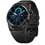 Ticwatch Pro2021 4G版 智能手表/Ticwatch