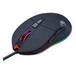 E元素X6有线游戏鼠标 鼠标/E元素
