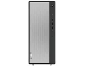 联想天逸510 Pro 2021 锐龙版(R5 5600G/16GB/256GB+1TB/集显)
