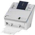松下SL1055-CH 扫描仪/松下