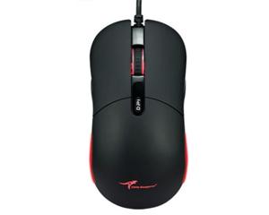 小袋鼠DS-X12有线鼠标