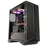微星宙斯盾 Z5(R5 5600X/16GB/1TB/RX6600XT)