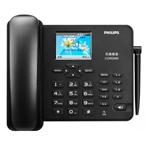 飞利浦CORD890 电话机/飞利浦