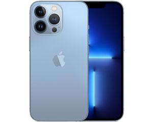 苹果iPhone 13 Pro(256GB/全网通/5G版)