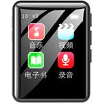 aigo Mp3-302(触屏版) MP3播放器/aigo