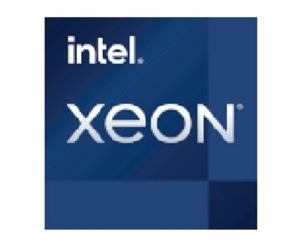 英特尔Xeon W-11955M图片