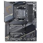 微星MEG X570S ACE MAX 主板/微星